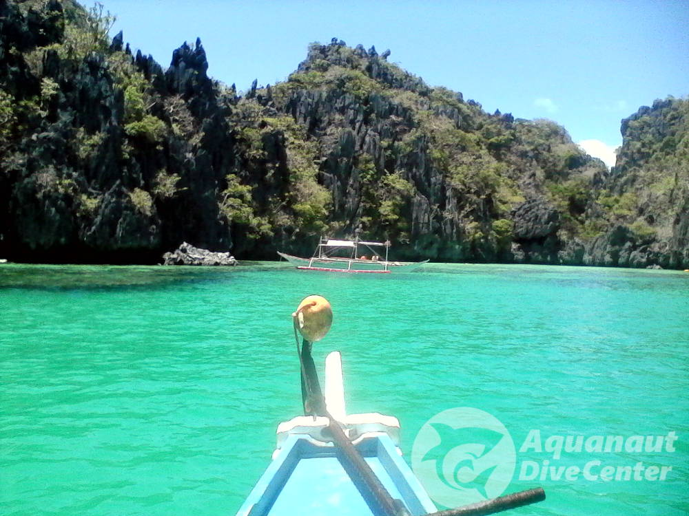 el nido buddhist singles El nido travel guide blog with solo traveler budget (php 5,000+),itinerary, tourist attractions, island hopping tour rates, where to stay in el nido el nido tour package 2018.