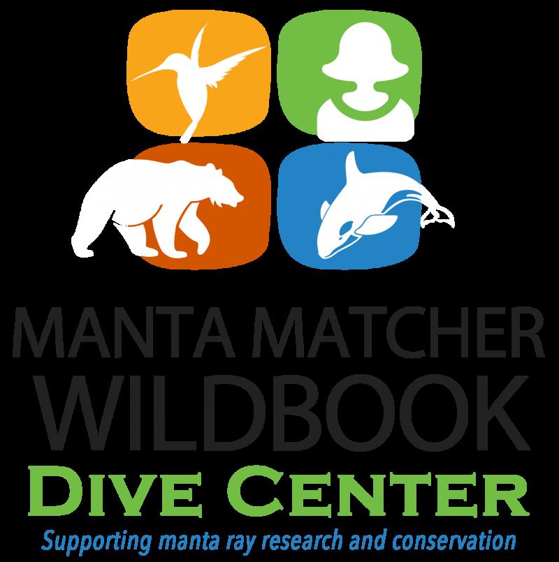 Manta Matcher